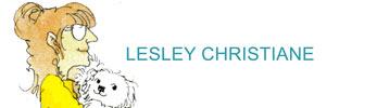 Lesley Christiane